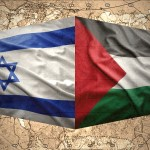 Israel and Palestine – Why It Is Important, Why It Is a Mess, and What Can Be Done to Get It Right