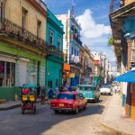 A Changing Cuba and its Implications for the United States
