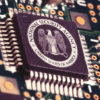 U.S. Intelligence and Cyber Security