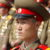 Episode 23: The North Korean Nuclear Crisis: How Does This End?
