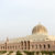 Oman: An Island of Peace in the Middle East
