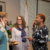 Evening Reception and Forum with U.S. Peace Corps Director Jody Olsen