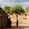 Africa: Facts, Fiction and Reality- Why Does it Matter to the United States?