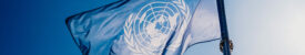 The United Nations in a Changing World