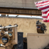 The Future of U.S. Foreign Policy in the Middle East